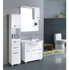 73 best modern pvc bathroom cabinet images on pinterest basins