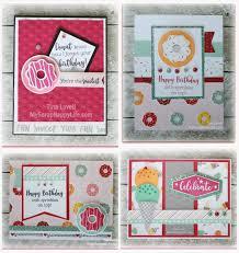 scrapbooking kits sugar birthday card kit sold out