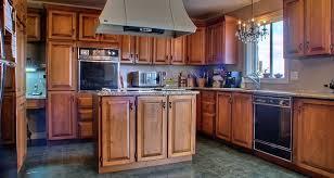cincinnati kitchen cabinets used kitchen cabinets kitchen used kitchen cabinets painting