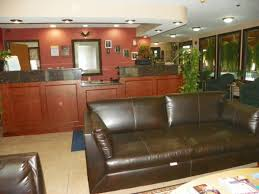 best price on royalton inn u0026 suites upper sandusky in upper