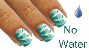 how to do nail art videos choice image nail art designs