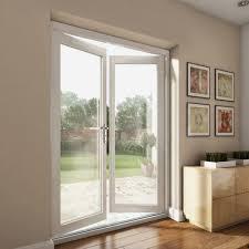 bedroom sliding doors bedrooms view magnet bedroom sliding doors design decorating