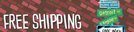 items shipping for free for sale buy at zingerman s mail