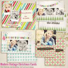 digital christmas cards christmas card templates digital photography business template