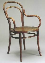famous chairs furniture what are exles of historically famous chairs and why