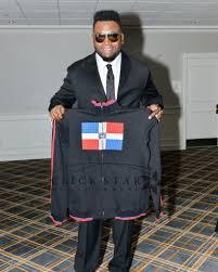 Dominican Republic Flag Dominican Republic Flag Jacket U2013 Caribbean Apparel