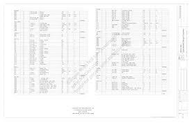 workshop blueprints free barn plan download g25845 u0027 x 30 u0027 10 u0027 barn plans blueprints