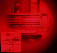 Hidden Camera Tanning Bed Laser Hidden Camera Detector