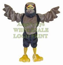 Falcon Halloween Costume Compare Prices Falcon Mascot Shopping Buy Price
