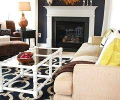 terrific benjamin moore taupe paint colors with beige bedding