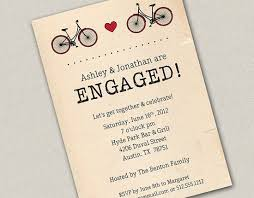 engagement ceremony invitation sagan invitation wordings engagement ceremony invitation