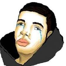 Drake The Type Of Meme - drake the type of dude to get raped and drop the charges cuz he