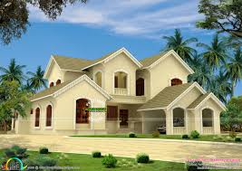victorian style house victorian style house in kerala house elevation cottage