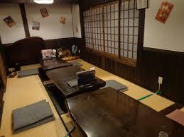 japanese style kitchen flooring japanese style kitchen table fresh unique ese dining