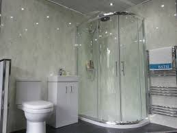 bathroom ideas for walls bathroom renovations fast free quotes mr wall joondalup