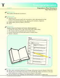 expository text worksheets free worksheets library download and