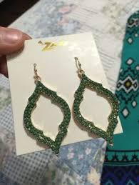 zad earrings bay to baubles stitch fix gold earrings do these come in