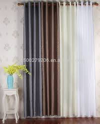 Designer Shower Curtains by Stupendous Bathroom Shower Curtains Picture Concept Home