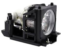 Sony Sxrd Lamp Reset by Extend Projector Lamp Life