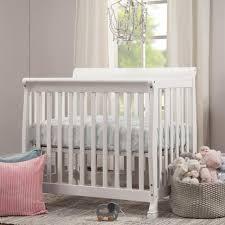 Davinci Kalani Mini Crib Espresso Davinci Kalani Mini Crib White Babies R Us