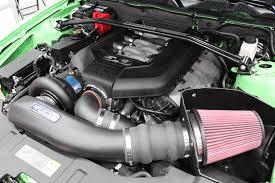 Black Mustang 5 0 Gt 5 0