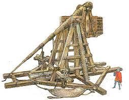 siege machines siege machines trythistest