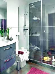 cute bathroom ideas for apartments cute bathroom ideas isographsl com