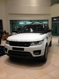 land rover supercharged white my range rover sport v8 supercharged dynamic
