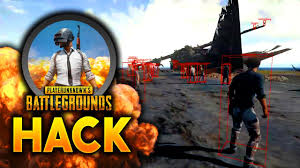 insane pubg hack showcase wallhack and aimbot how to hack in