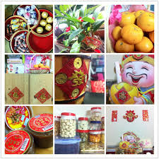 Decorations At Home by Chinese New Year Decorations At Home U2013 Adrian Video Image