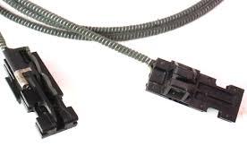 sunroof fix repair parts track cables vw jetta golf gti mk4 sun