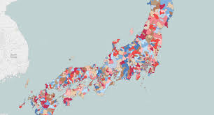 Synonym For Map Tableau Public 9 2 Now With Mapbox Integration Tableau Public