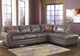 Gray Leather Sofa And Loveseat Using Gray Leather Sectional Sofas In Your Homes Elites Home Decor