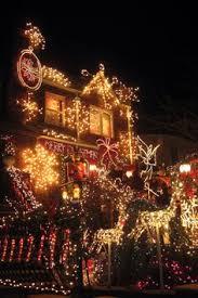 christmas brooklyn new york christmas lights lights and holidays
