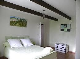 chambre d h e albi chambre d h e albi 28 images chambres d h 244 tes villa