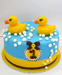 duck cake amazing duck cakes 2012 47 pics