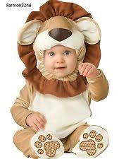 Halloween Costumes 18 24 Months Costumes Infants Toddlers 18 24 Months Ebay