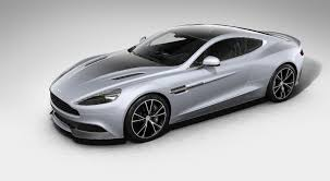 aston martin vantage 4 3 aston martin turns 100 today celebrates with centenary editions