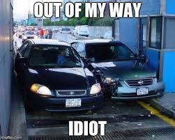 Car Wreck Meme - best car wreck meme toll car crash imgflip 80 skiparty wallpaper