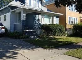 939 Delaware Ave Buffalo Ny 14209 1 Bedroom Apartment For Rent by 164 E Morris Ave Buffalo Ny 14214 Zillow