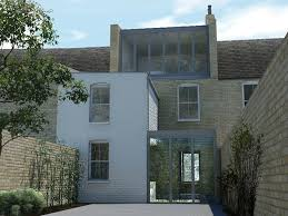 Modern Dormer Our Services Loft Conversions Tage London