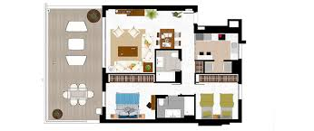 taylor wimpey floor plans jade beach marbella exclusive apartment for sale