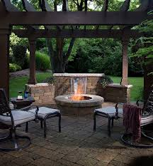 Patio Designs With Pergola by 21 Best Pergola Patio Images On Pinterest Backyard Ideas Patio