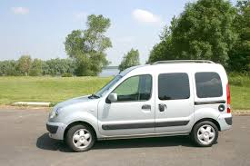 renault kangoo 2015 renault kangoo estate review 1999 2008 parkers