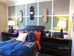 bedroom superb teenager boy bedroom modern bed furniture
