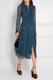 net a porter sale winter 2017 clearance sale picks snake print
