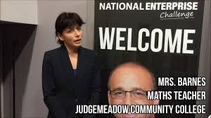 Community College Meme - the ryman national enterprise challenge 2016 judgemeadow community
