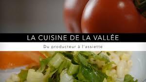 la cuisine valence sodexo eovi la cuisine de la vallée hd on vimeo