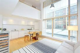 new 2 bedroom flats for sale in london home design great creative