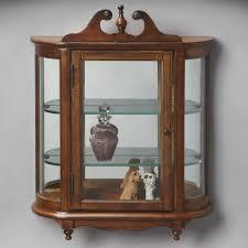 Modern Display Cabinet Australia Curio Cabinet Kegfsgil Sl1500 Curio Display Cabinetns Baker